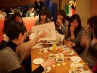 DSCN9177.JPGのサムネール画像
